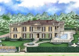 french colonial house plans french colonial house plans french colonial plantation floor plans