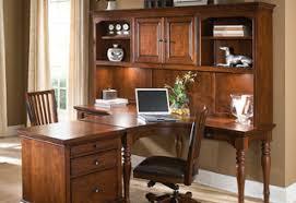 Costco Computer Desk Office Furniture Collections Costco