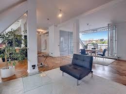 Ich M Hte Ein Haus Kaufen Aden Immo Gmbh Immobilienmakler Bei Immobilienscout24