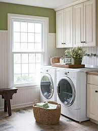 Can You Put Bathroom Rugs In The Dryer How To Wash Towels