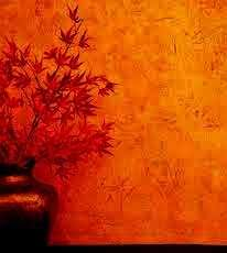 textured wall designs wall textures designs for interior decoration home decor