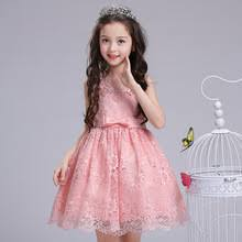 online get cheap white prom dresses for kids aliexpress com
