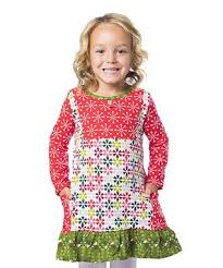 shop girls clothing size 7 to 12 zulily