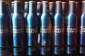 Alcohol In Bud Light If You Thought The Bud Light Ad Campaign Was Bad Check These Out