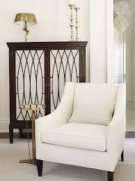 Best Living Room Images On Pinterest Living Spaces Living - Sarah richardson family room