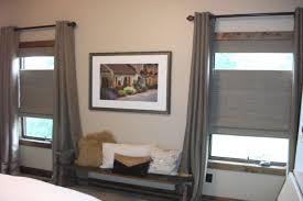 Budget Blindes Bedroom Great Budget Blinds North Kansas City Mo Custom Window