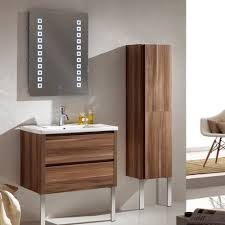 Bathroom Vanity For Small Spaces Bathroom Furniture China Promotion Shop For Promotional Bathroom
