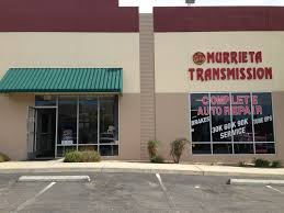 murrieta transmission murrieta ca 92562 yp com
