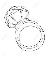 ring sketch best ring 2017