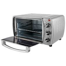 Oster Toaster Oven Tssttvdfl1 Oster Tssttvcg03 Oven Download Instruction Manual Pdf