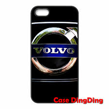 volvo logo volvo logo for huawei p6 p7 p8 mini lite honor 3c 4c 6 7 mate 7 8