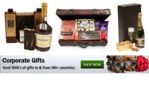 specialty gifts specialty gifts archives business gifts corporate gifts