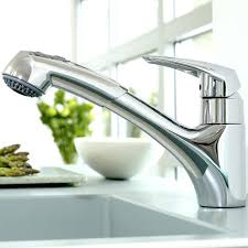 grohe kitchen faucets grohe faucet warranty medium size of faucets kitchen faucets