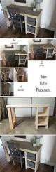 best 25 cheap home office ideas on pinterest kitchen ideas