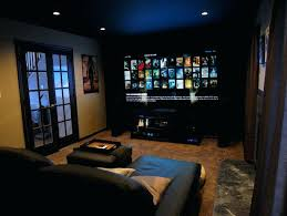 home cinema interior design small home theater ideas modern small home theater room design