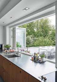 Kitchen Sink Window Ideas Kitchen Sink Window Ideas Coryc Me