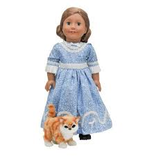 target black friday ad 2017 cabbage patch dolls toy doll eyes target
