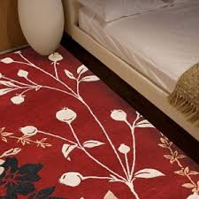 Red Black White Area Rugs Floors U0026 Rugs Jute Red Braid Area Rugs Target For Modern Living