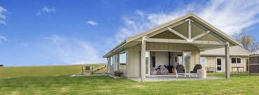 cottage house plans nz homes zone