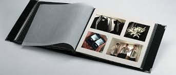 make a photo album 5 useful ways to organize photo albums on android make tech easier