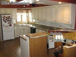 high design home remodeling kitchen remodel stores top pic unknown resolutions high design