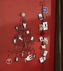 fancy christmas fancy christmas decorations ideas ideas for interior