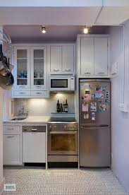 kitchen furniture nyc best 25 tiny kitchens ideas on kitchenette ideas
