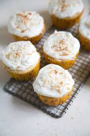 251 best cupcake recipes images on pinterest desserts spring