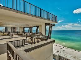 panama city beach condos book a stay at the origin beach resort