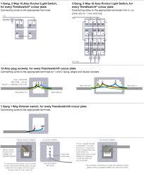 wiring diagrams 4 way switch 2 way lighting diagram 2 way wiring