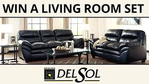 living room packages with free tv free living room set team300 club