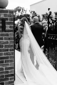 376 best wedding photography images on pinterest marriage
