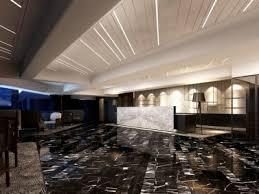 chambre d hote al鑚 h i s ホテルイース ツェンワンのホテル詳細ページ 海外ホテル予約