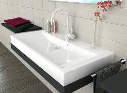 badezimmer waschtisch waschtisch badezimmer badmbel set cremona design badset