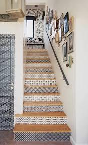 gel nder f r treppen uncategorized zimmer renovierung und dekoration welche treppe