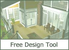 Landscaping Design Tool by Free Landscape Design Software Online 3d Downloads