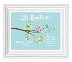 personalized baby dedication gifts christening gift baptism gift dedication gift baby