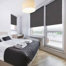 blinds for bedroom windows cavendish mid grey roman blind grey roman blinds roman blinds and