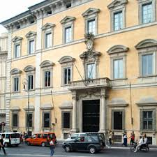 sede abi italy some 70 bn in non performing loans ready to hit the market