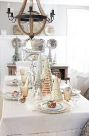 christmas home tour holiday housewalk 2015 rooms for rent blog