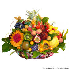 bouquet of fruits bouquet de fruits malaysia