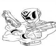 turbo pink power rangers sb7b9 coloring pages printable