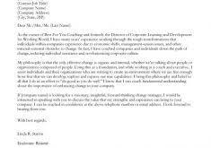 resume letter cover letter resume michael resume