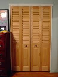 Bifold Closet Doors Menards Closet Doors Sliding Closet Doors Tx Closet Doors Menards