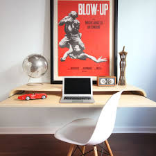 amusing desk for small space ideas homere segomego unfinished wood