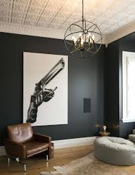 decoration inspiration wondrous design manly wall art site wall decor inspiration unusual