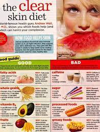 195 best health issues images on pinterest health natural