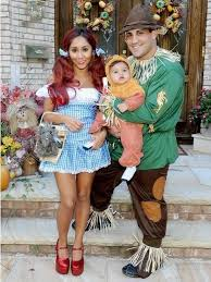 family costumes wizard of oz family costumes pictures photos and images for