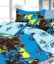 Spiderman Double Duvet Spiderman Duvet Cover For Double Bed Bedding Queen