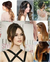 vpfashion extensions best selling ombre hair extensions collection at vpfashion